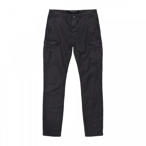 Superdry Superdry Surplus Goods Cargo (Phantom)
