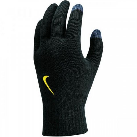 Nike Nike Ya Knitted Tech And Grip Γάντια d0d1933cf29