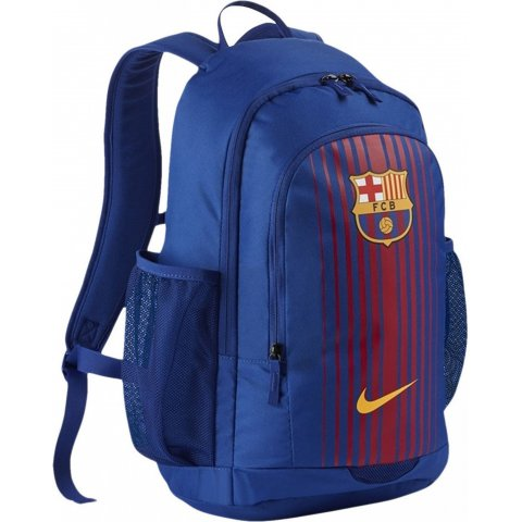 Nike Nike Stadium FCB Backpack