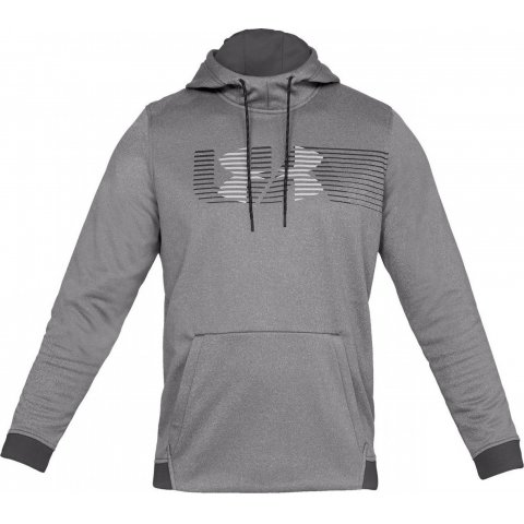 Under Armour Under Armour AF Spectrum PO  Hoodie ΦΟΥΤΕΡ