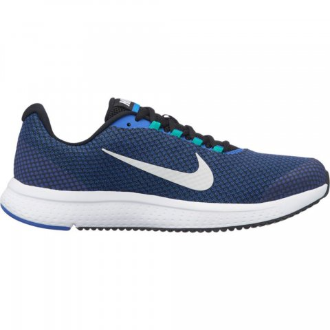 Nike Men's Nike RunAllDay Running Shoe