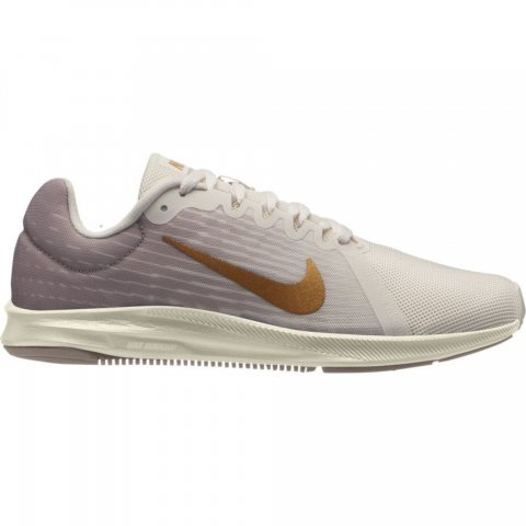 Nike Nike Womens Downshifter 8