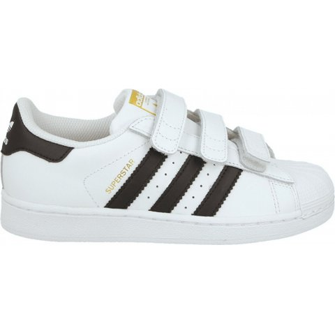adidas Originals Adidas Superstar CF FOUNDATION C