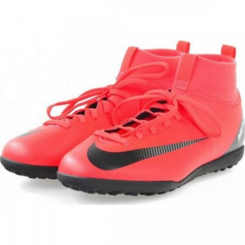 Nike Nike JR Superfly 6 Club CR7 TF