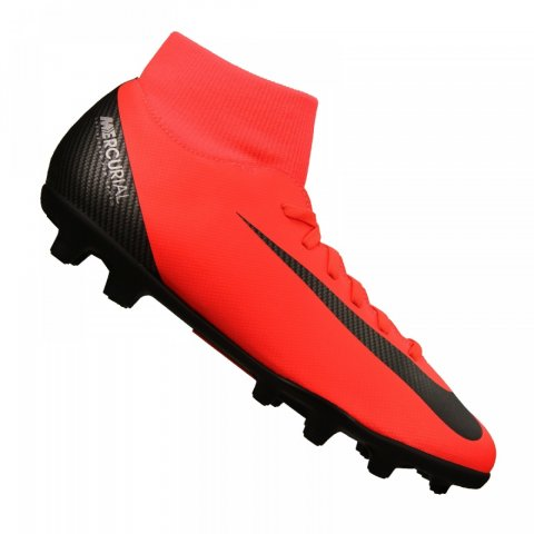 Nike Nike Superfly 6 Club CR7 FG/MG