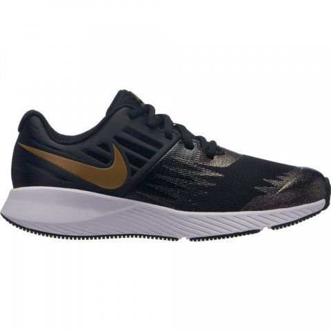 Nike Nike Star Runner Shield (GS)