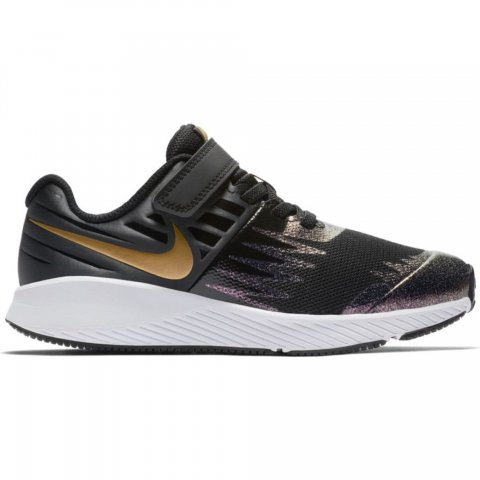 Nike Nike Star Runner Shield SH (PSV)