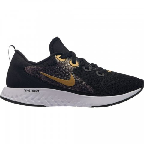 Nike Nike Legend React Shield  SH (GS)