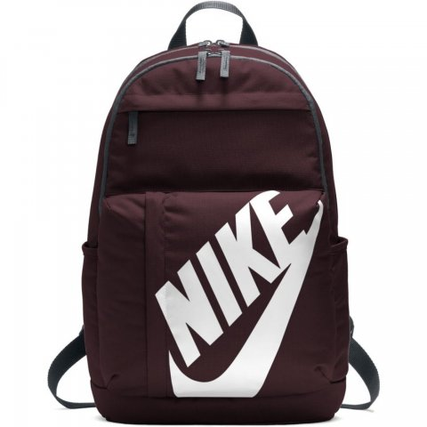 Nike Unisex Nike Sportswear Elemental Backpack
