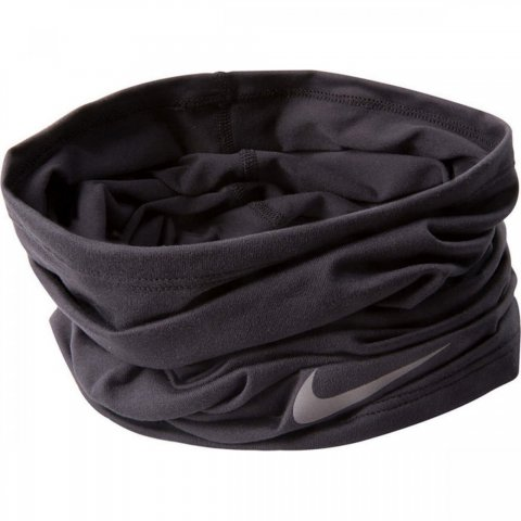 Nike Nike Dri-Fit Wrap