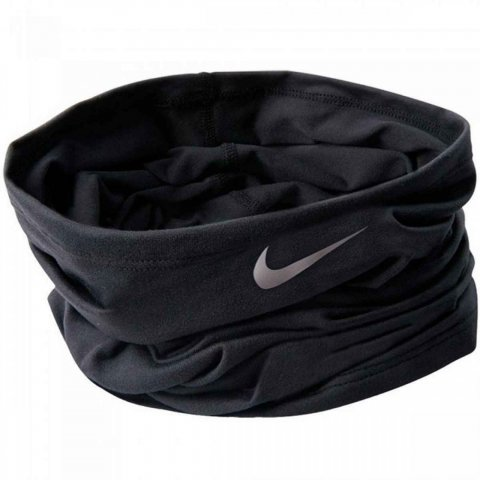 Nike Nike Therma-Fit Wrap
