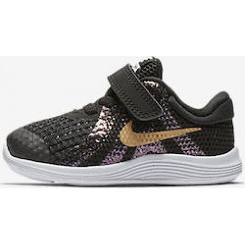 Nike Nike Revolution 4 Shield SH (TDV)