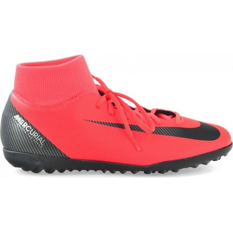 Nike Nike CR7 SuperflyX 6 Club (TF)