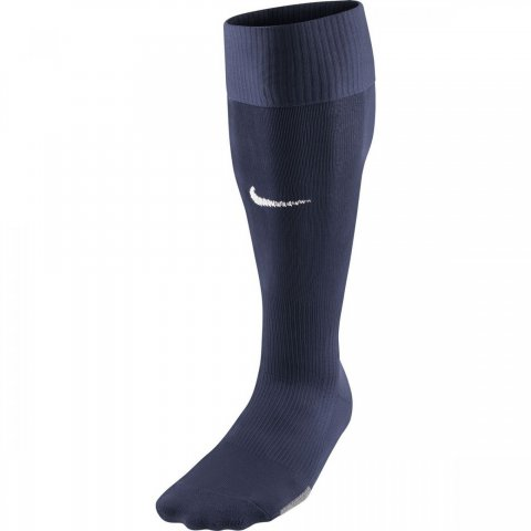 Nike Nike Park IV Football Socks Blue