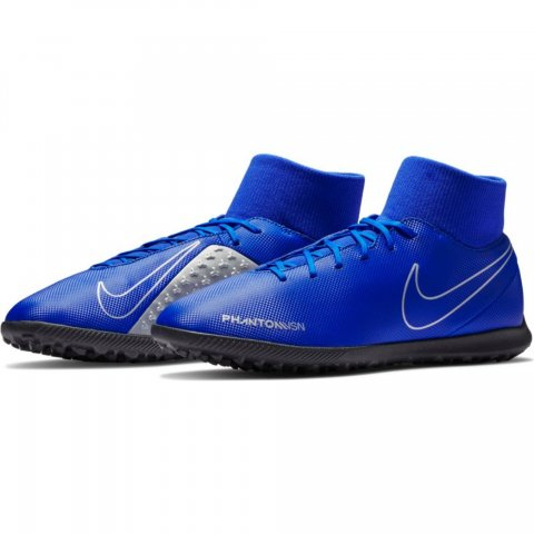 Nike Nike Phantom Vision Club Dynamic Fit TF