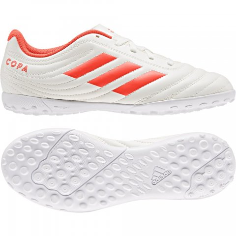 adidas Performance Adidas Copa 19.4 TF J
