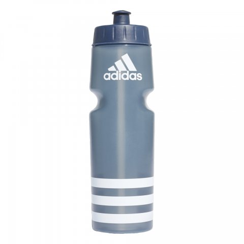 adidas Performance Adidas Bottle 0,75l
