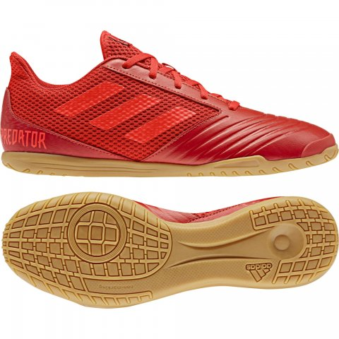 adidas Performance Adidas Predator 19.4 In Sala
