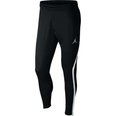 Jordan Jordan Men's Dry 23 Alpha Training Pants