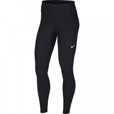 Nike Women's Nike Power Victory Tights