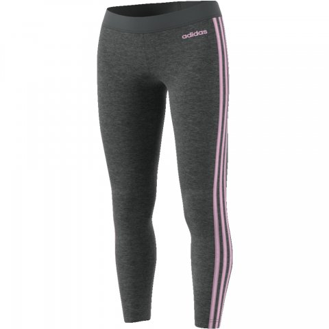 Adidas Women's W E 3S TIGHT