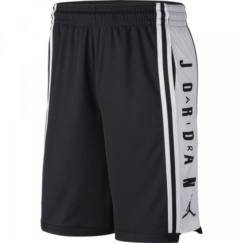 Jordan Jordan Basketball Shorts
