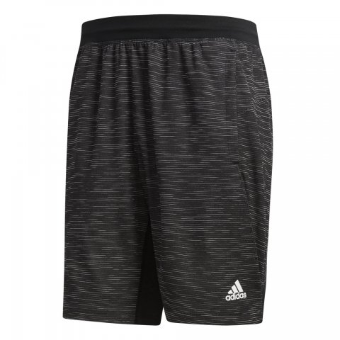 adidas Performance Adidas 4KRFT SPORT STRIPED HEATHER 8