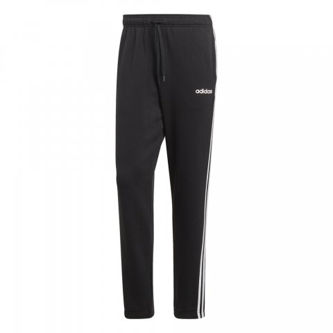 adidas Core Adidas Essentials 3 Stripes Tapered PFT