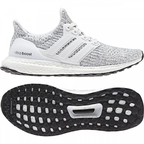 adidas Performance Adidas UltraBOOST w