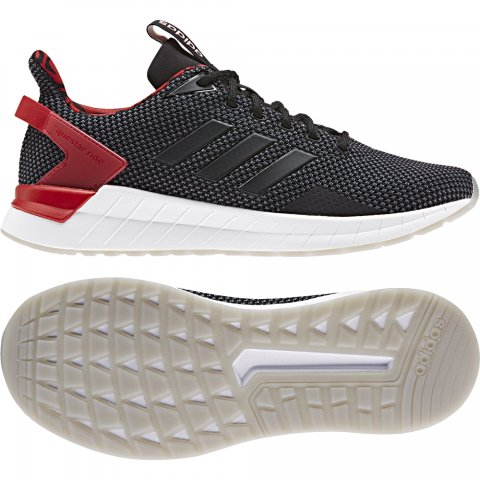 adidas Core Adidas QUESTAR RIDE