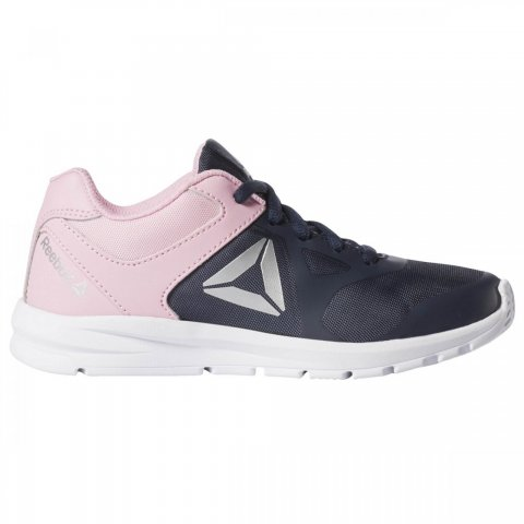 Reebok  Reebok Rush Runner KIDS