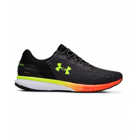 Under Armour Under Armour Charged Escape 2