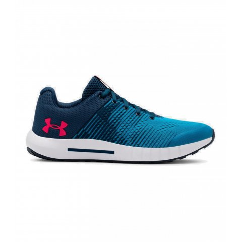 Under Armour Under Armour Bgs Pursuit NG