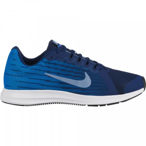 Nike NIKE Downshifter 8 (GS)