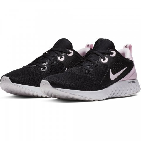 Nike Nike Wmns Legend React