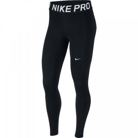 Nike Nike Women's Tights