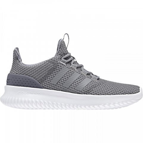 adidas Core Adidas Cloudfoam Ultimate