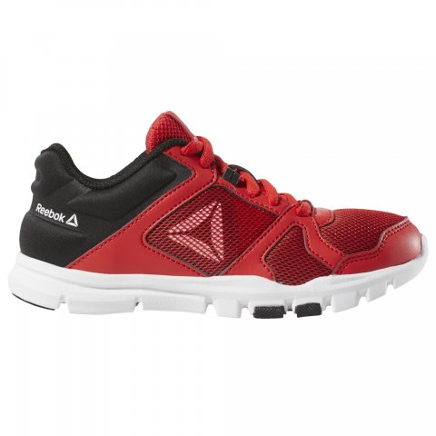 Reebok  Reebok Yourflex Train 10 Kids