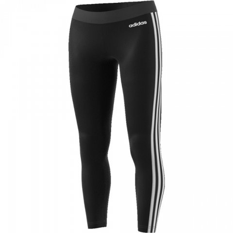 adidas Core Adidas W E 3S Tight