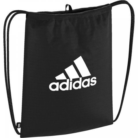 adidas Performance Adidas Gymsack SP Black