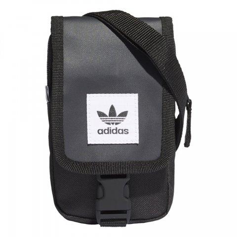 adidas Originals Adidas Map Bag