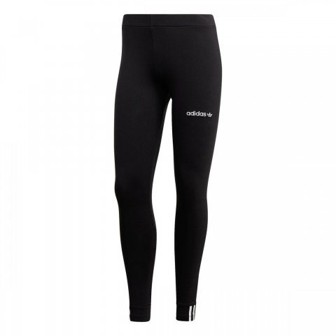 adidas Originals Adidas Coeeze TIGHT