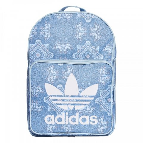 adidas Originals Adidas BP M