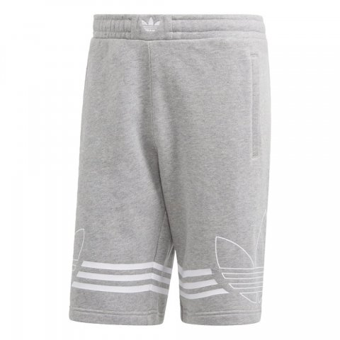 adidas Originals Adidas Outline Short