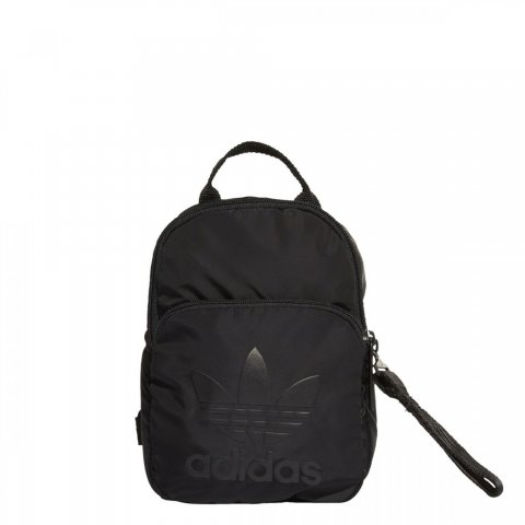 adidas Originals Adidas Backpack XS