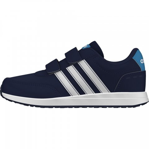 adidas Core Adidas VS Switch 2 CMF C