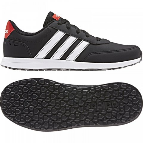 adidas Core Adidas VS SWITCH 2 K