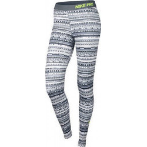 Nike Nike Pro Hyperwarm Training Tights Women