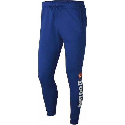 Nike Nike Sportswear Men's Fleece Pants