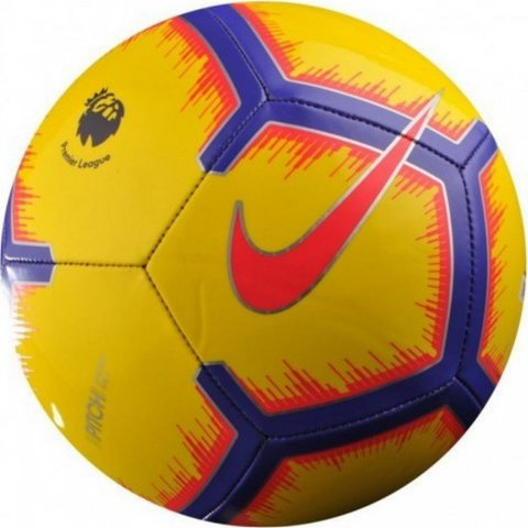 Nike Nike Premier League Pitch